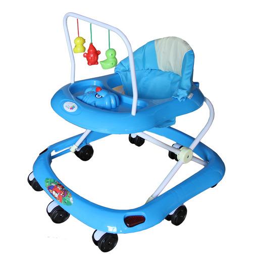 балдахин для детской кроватки gjibnm